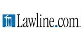 Lawline.com Faculty Member