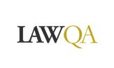 LawQA Legal Advisor