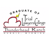 Trial Lawyers College: Closing Argument